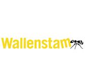 Wallenstam_logo